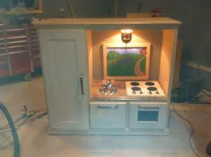 25 best ideas about kitchen playsets on