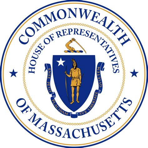massachusetts house massachusetts house of representatives