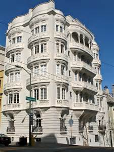 Appartments In Sf by File Chambord Apartments San Francisco Jpg