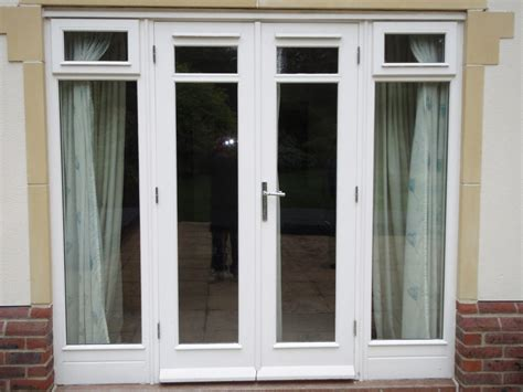 patio doors with sidelites patio doors with sidelites images