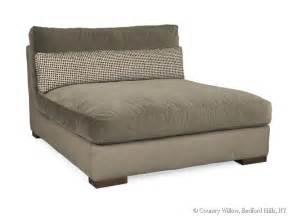 Design Chaise Lounge Sofa Ideas Crafty Inspiration Ideas Chaise Lounge Chairs Home Design