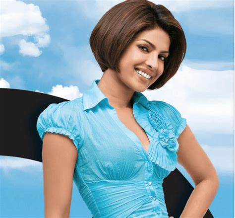 priyanka chopra haircut photos priyanka chopra haircut best images collections hd for
