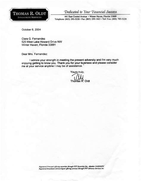 Medallion Guarantee Letter Limits bank signature guarantee letter sle pictures to pin on