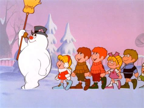 Snowman Isi 7 northpole entertainment 2015 dvdrip soulsilver