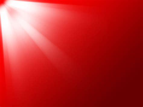 rot rote hintergruende fuer desktop