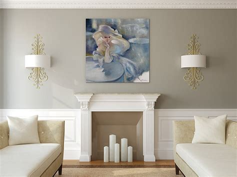 best interior decor blogs 2017 best interior design trends 2017 wall prints