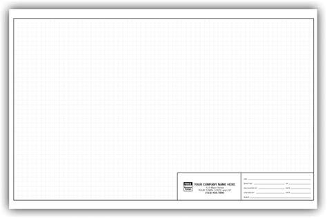 printable puzzle template 11x17 11x17 graph paper printable printable paper