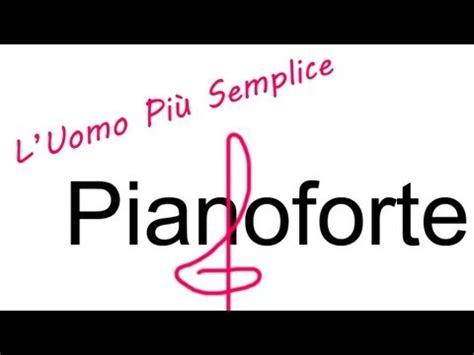 spartito pianoforte sally vasco spartiti per pianoforte di vasco spartito pianoforte