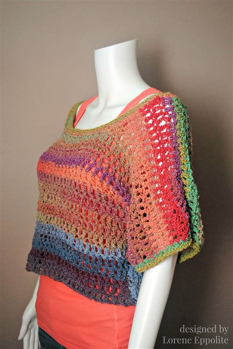 best crochet patterns textures crochet top pattern allfreecrochet