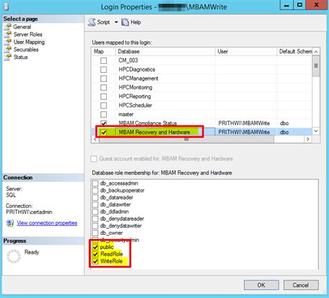 Mba M by Troubleshooting Mbam 2 5 Installation Problems