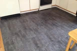 vinyl tile flooring houses flooring picture ideas blogule