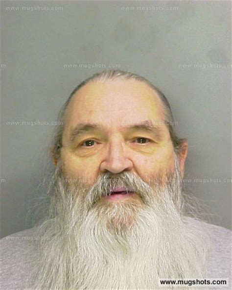Beaver County Pa Arrest Records Edward Laughlin Mugshot Edward Laughlin Arrest Beaver County Pa