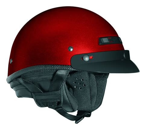 vega motocross helmets 67 99 vega mens xta touring half helmet 2013 195962