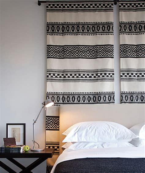 Mexican Headboard by 17 Cool Diy Headboard Ideas To Upgrade Your Bedroom Homelovr