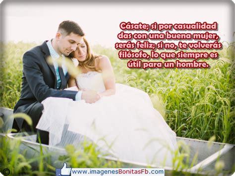 imagenes de amor para recien casados imagenes bonitas del matrimonio imagui