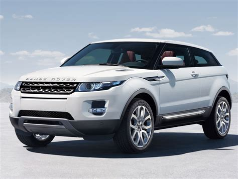 evoque land rover 100 cars 187 land rover range rover evoque