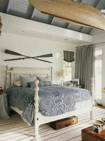 Nautical Bedroom Furniture 25 Best Ideas About Nautical Bedroom Furniture On