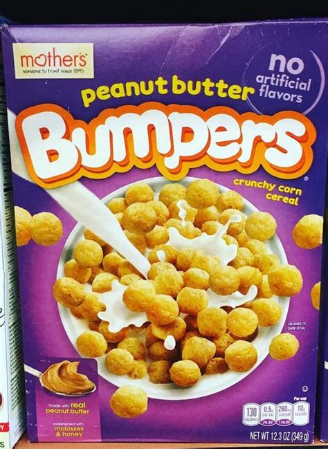 pinning on pinterest peanut butter fingers peanut butter bumpers vintage cereal boxes pinterest