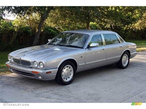 hayes car manuals 2006 jaguar xj navigation system service manual how to learn all about cars 2000 ford th nk electronic throttle control how