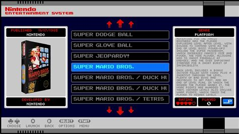 adding themes to retropie nes classic theme retropie how to install and quick look