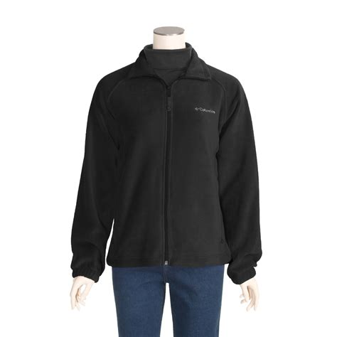 Three Rivers Columbia Detox by Columbia Sportswear Three Rivers Jacket For 3181h