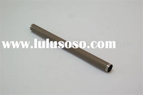 Fuser Fixing Compatible For Hp Laserjet 50005100 Berkualitas laserjet fuser sleeves laserjet fuser sleeves manufacturers in lulusoso page 1