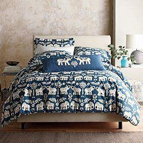 elephant bedding twin best 25 elephant bedding ideas only on pinterest