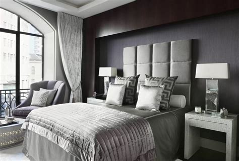 modern bedroom designs 2016 modern bedroom design trends 2016 small design ideas