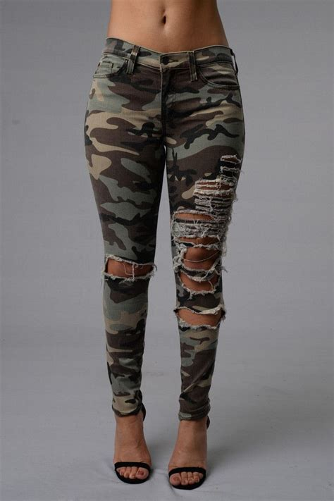 camo pattern skinny jeans 25 best ideas about camo print on pinterest camouflage