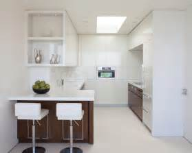 Ikea Kitchen Designer 170 Fotos E Ideias De Cozinha Planejada Pequena