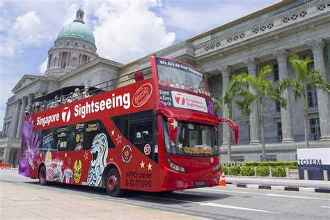 city sightseeing hop  hop    hrs hippo