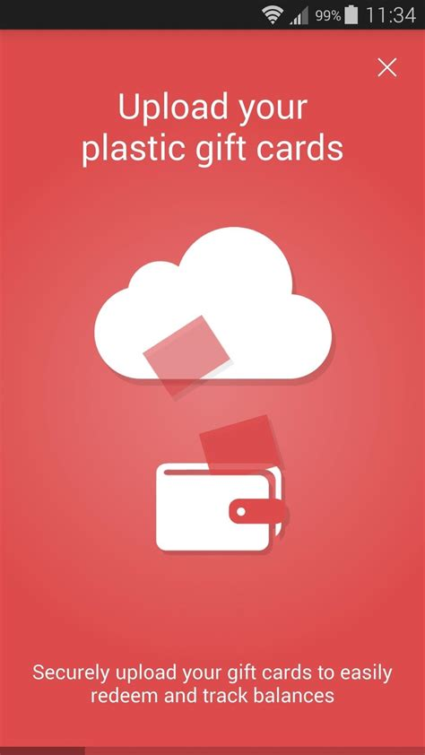 Send Gift Card To Phone - upload buy send receive redeem almost any gift card