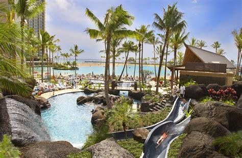 best hotel in waikiki which waikiki hotels the best pools go visit hawaii