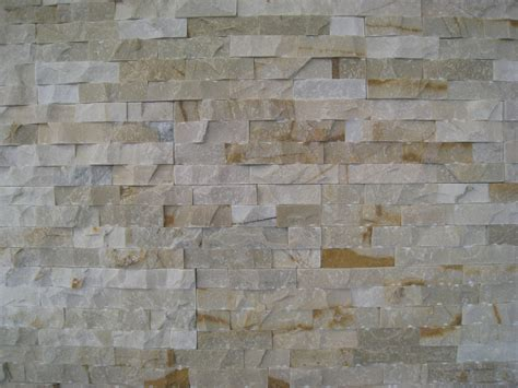 Steine An Wand by Decorative Wall Decorative Look Wall Panels