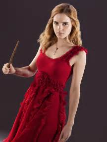 hermione granger s dress robes harry potter wiki