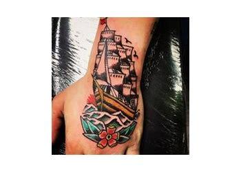 tattoo parlour wigan 3 best tattoo shops in wigan uk top picks march 2018