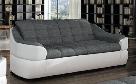 sinuous springs sofa sofa infinity 2 2 seater sinuous springs modern