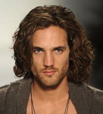mens hippie hairstyles hippie hairstyles for men 27 best hairstyles for a hipster