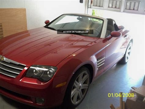 motor repair manual 2006 chrysler crossfire roadster electronic throttle control service manual 2006 chrysler crossfire roadster repair seat travel 2006 chrysler crossfire