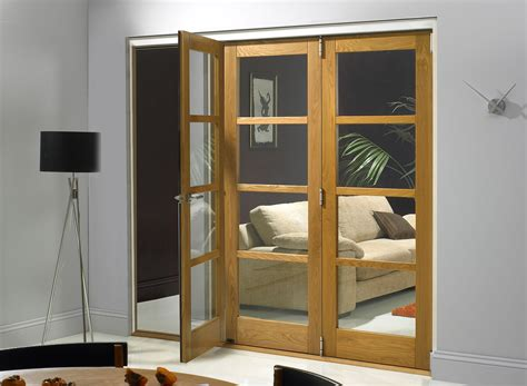 Interior Room Divider Doors Interior Sliding Doors Room Dividers 22 Methods To Give