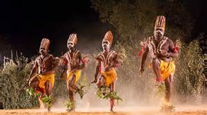 aboriginal culture pictures images
