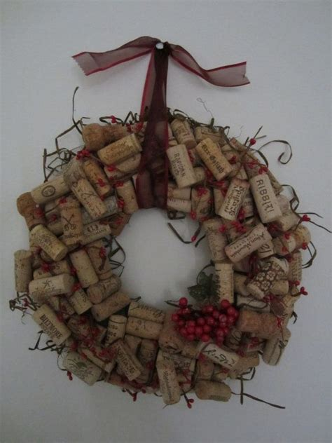505 best images about wine bottles corks on bottle cork trivet and wine cork trivet
