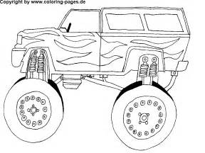 cars coloring pages coloring pages cars cars coloring sheets car colouring pages 17