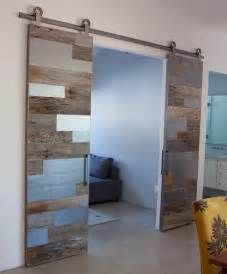 Bathroom Louvered Doors » Home Design 2017