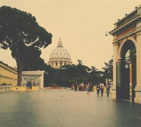 musei vaticani ingresso gratuito musei vaticani ingresso gratuito calendario date 2015 2016