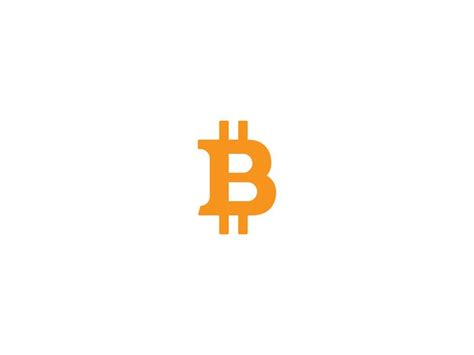 Bitcoin Logo bitcoin logo image websites that use bitcoins