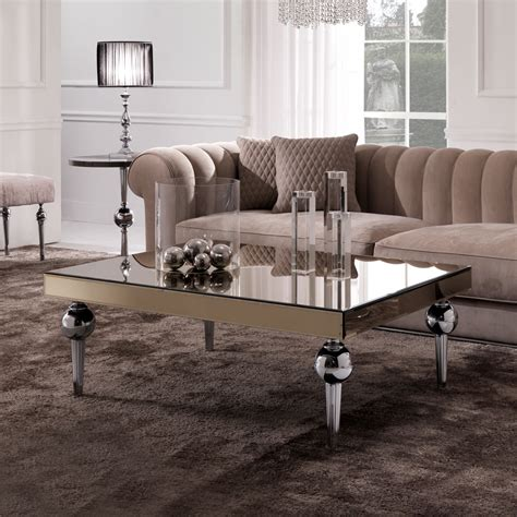 Luxury Coffee Tables Exclusive High End Designer Coffee Luxury Coffee Table