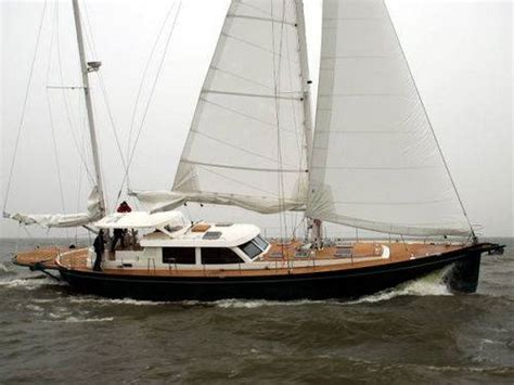 boats for sale hamble river atoa 64 2008 yacht boat for sale in contact hamble office