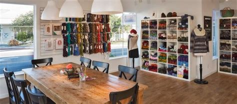 knitting stores in seattle 17 best images about yarn shops on fair isles