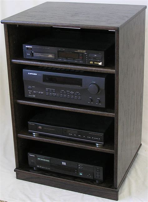 custom stereo cabinets tv stands enetertainment centers
